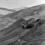 Atatürk Ergani Bakır Madeni İşletmesinde 3