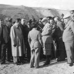 Atatürk Ergani Bakır Madeni İşletmesinde 5