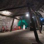 Çankırı Tuz Madeni 2