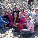 Muğla Milas Feldspat Madeni 2