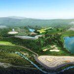 Yozgat Sorgun Kömür Madeni Eko Park Projesi