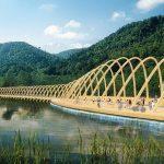 Yozgat Sorgun Kömür Madeni Eko Park Projesi 2
