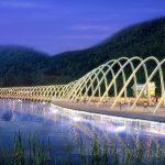 Yozgat Sorgun Kömür Madeni Eko Park Projesi 3