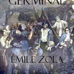Germinal Kitap