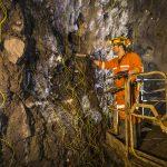 Küre Bakır Madeni 5