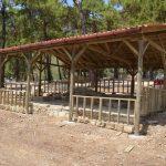 Milas Arkeopark 10