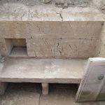 Milas Arkeopark 3