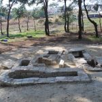 Milas Arkeopark 7