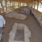 Milas Arkeopark 8