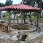 Milas Arkeopark 9