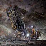 model maden olmak 4