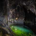 Sala Silver Mine 1000 px